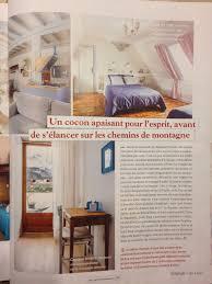chambre d hote arrens marsous col du soulor chambres d hôtes dans le val d azun