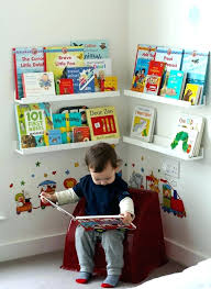 toddlers bedroom cool toddler bedroom ideas productionsofthe3rdkind com