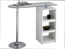 bar meuble cuisine meuble cuisine conforama meuble bar cuisine