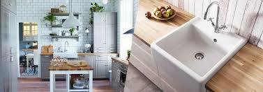 Cucine Restart Prezzi by Emejing Lavelli Per Cucina In Muratura Gallery Home Ideas Tyger Us