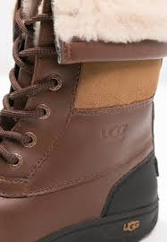 116 best uggs ugg images uggs slippers on sale usa ugg butte winter boots worchester