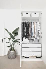 bedroom fresh ikea bedroom closets home design ideas unique in
