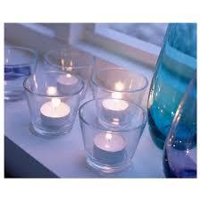 Cheap Tea Light Candles Galej Tealight Holder Ikea