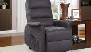Power Sofa Recliners Leather by Sofa Momentous Power Recliner Sofa Singapore Laudable Power