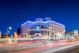 5 chambres en ville clermont ferrand comfort hotel clermont jacques choice hotels