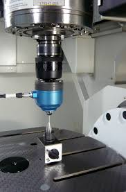 machine tool metrology made simple advanced manufacturing