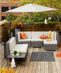 Patio Furniture Design Ideas Patio Furniture Layout Ideas Outdoor Furniture Placement