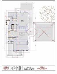 Honua Kai Floor Plan by Collection Jack And Jill Bathroom Pictures Best Home Design