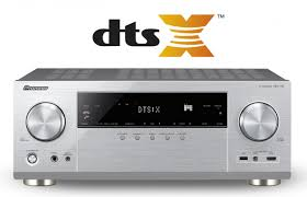 pioneer amplifier home theater firmware update to support dts x available on various pioneer
