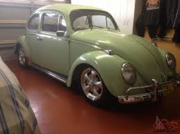 1300 beetle deluxe 1967 2d sedan 4 sp manual 1 3l carb
