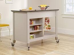 kitchen island microwave kitchen design microwave cart with storage kitchen island with