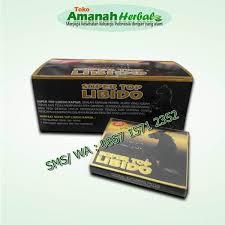 super top libido herbal obat kuat toko amanah herbal toko