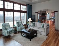 How Much Would It Cost To Build A House Wisconsin Custom Homes Pricing Build A Home Cost Wisconsin