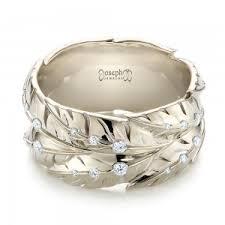 wedding ring designs for men s wedding rings joseph jewelry bellevue seattle