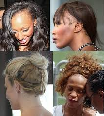 is sewins bad for hair ideas about does sew in weave damage hair shoulder length