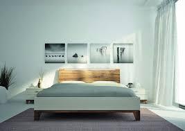 Schlafzimmer Thielemeyer Neuheiten In Lack Und Massivholz Möbelmarkt