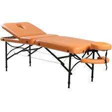 examination couch u0026 table folding portable massage table with
