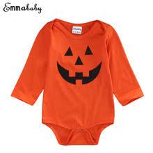 popular kids orange jumpsuit buy cheap kids orange jumpsuit lots