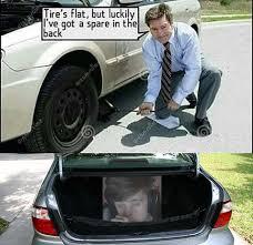 Low Car Meme - low quality spare meme imgur