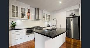 Dual Occupancy Floor Plans Townhouse Builders Multi Unit Developments Melbourne U0026 Mornington