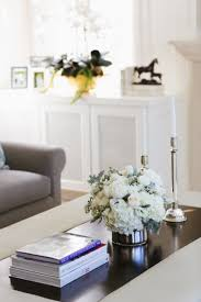 49 best coffee table vignettes images on pinterest coffee table