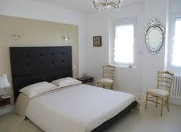 chambres d hote vannes chambre d hôtes christiane et patrice chambre hotes bretagne