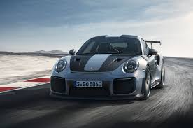 porsche pickup truck why the porsche 911 gt2 rs is the best 911 ever made