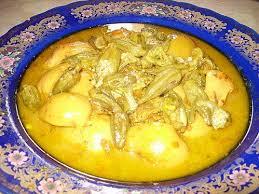 cuisiner le coing en l馮ume cuisiner le coing en l馮ume 100 images cocotte de légumes à l