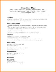 personal assistant resume example cna resume samples cna resume skills home health aide resume resume sample nursing assistant