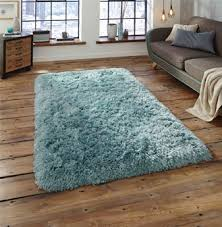 Jack Trench Bespoke Kitchens U0026 by Buy Rugs Online Uk 10000 Quality Rugs For Sale At The Rug Shop