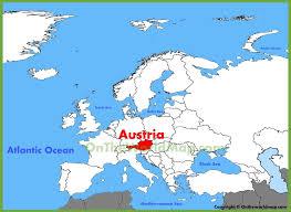 atlas map of europe world map atlas europe image collections diagram writing sle