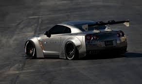 widebody supra mk4 liberty walk gt r body kit world u0027s largest selection of r35 gt r