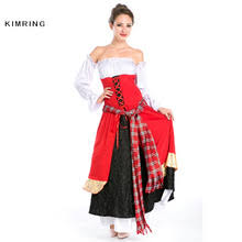 Halloween Medieval Costumes Cheap Halloween Medieval Costumes Aliexpress