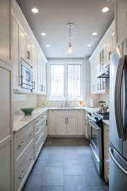 Cheap Kitchen Cabinets In Philadelphia Kitchen U0026 Bath Remodeling In Philadelphia Pa Get The Best Home