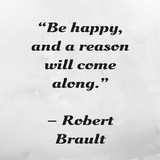 simple quotes about happiness simple is to quote