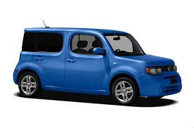 nissan coupe 2012 2012 nissan cube price photos reviews u0026 features
