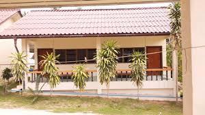 happy bungalow ko tao thailand youtube