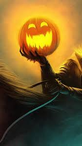 halloween wallpaper hd htc wallpaper hd best htc hd wallpapers in high quality htc hd