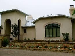 home design painted cinder block house home remodeling garage