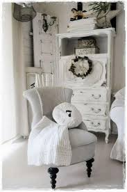 23 best rehab addict diy u0026 hgtv images on pinterest nicole