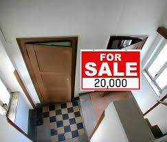 where are the cheapest houses in the world