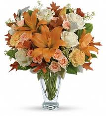 flower delivery san jose san jose florists flowers in san jose ca everything s blooming