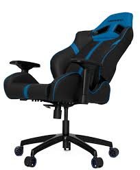 Desk Chair For Gaming by Vertagear Sl5000 Gaming Chair Review All Of The Comfort For Less