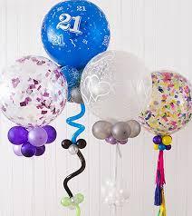 balloon arrangements balloon arrangements centrepiece designs floating