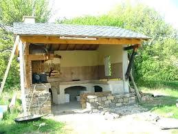 cuisine d été en bois cuisine d ete cuisine d en cuisine d en cuisine en cuisine d cuisine