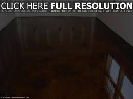 stained concrete basement floor michigan basement decoration by ebp4