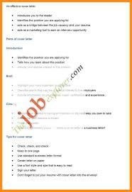 10 sample of job application letter nigeria azzurra castle grenada