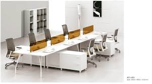 Office Furniture In Portland Oregon - Used office furniture memphis
