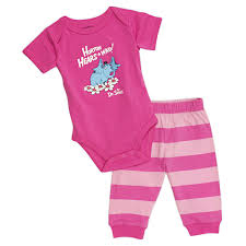 dr seuss baby clothing on sale babies clothes baby shop