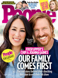 chip and joanna gaines the real reason behind their shocking